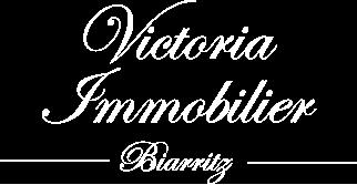 Victoria Immobilier Biarritz